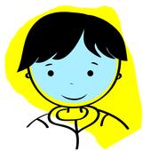 MGA STUDENT, PARENT icon