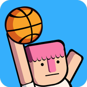 Dunkers icon