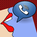 Speak Who is Calling - read notifications aloud APK Android