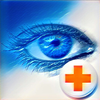 Mi Protector de Ojos icono