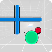 Speed Ball icon