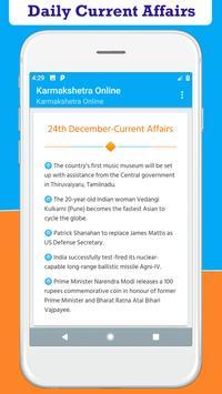 Karmakshetra Online screenshot 5