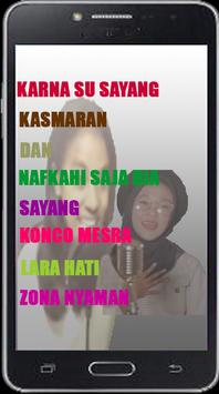 download mp3 karna su sayang cover ska