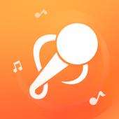 Karaoke Now!- Hát livestream & voice chat kết bạn v7.6.0.760 (VIP)
