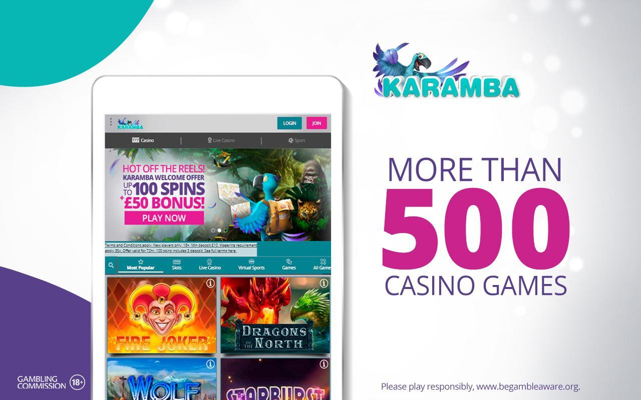 casino spiele online echtgeld