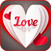 Love You Images 2019 icon
