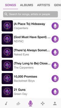 Karaoke Offline screenshot 3