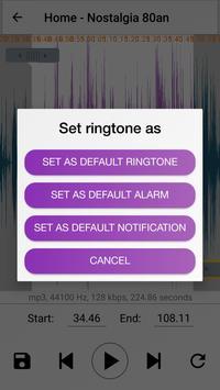 Karaoke Offline screenshot 6