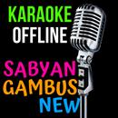 Karaoke offline Sabyan Tebaru 2019 APK