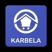 Karbela icon