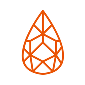 KA・RiN icon