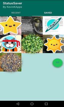 StatusSaver screenshot 4