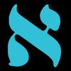 Smart Siddur icon