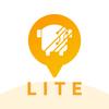 Edulog Parent Portal Lite biểu tượng