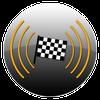 Race Monitor ikon