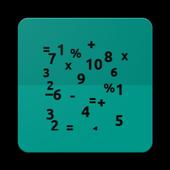 Math Play icon