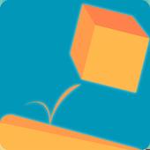Crazy Cube icon