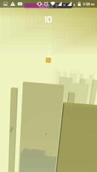 Crazy Cube screenshot 6