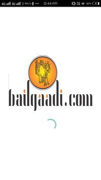 bailgaadi screenshot 4