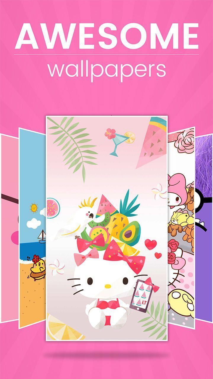 Unduh 820 Wallpaper Lucu Iphone 7 Terbaik