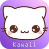 KawaiiCraft 2021 أيقونة