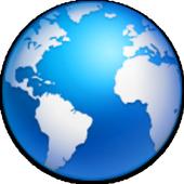 ikon Web Explorer