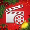 Photo Funimate:Vinkle Video Editor&PickU Maker 图标