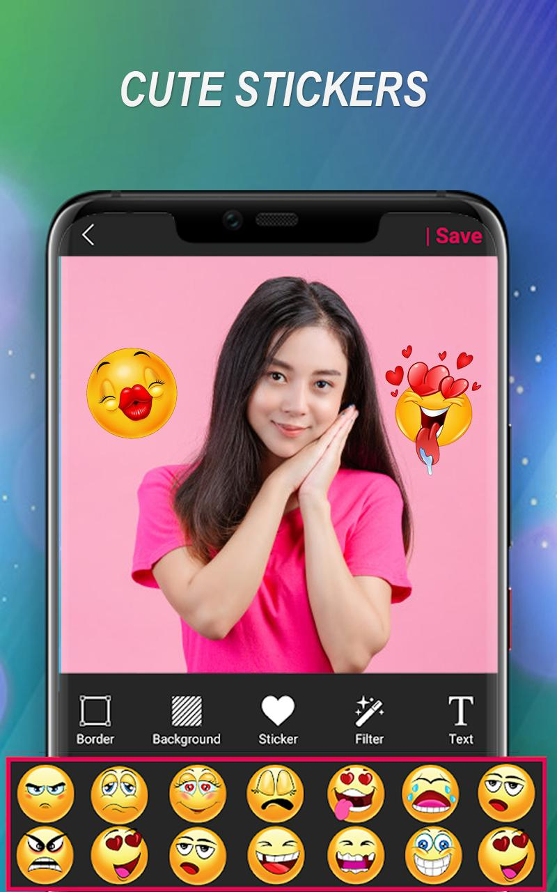 Photo Funimate Vinkle Video Editor Picku Maker For Android Apk Download
