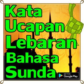 Kata Ucapan Selamat Lebaran Bahasa Sunda For Android Apk Download