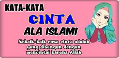 Kata Cinta Ala Islami Apk 12012 Latest Version For Android