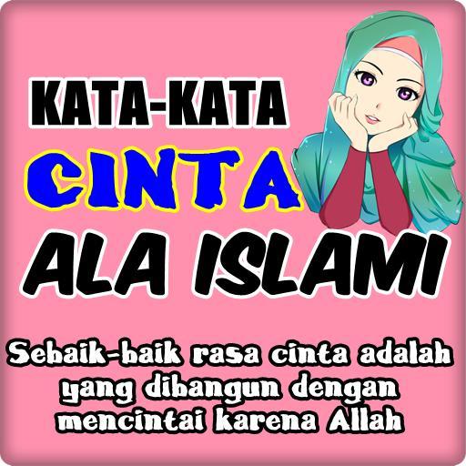 Kata Cinta Ala Islami Für Android Apk Herunterladen