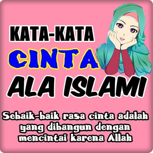 Gambar Cinta Sejati Islami Kata Kata Indah Cinta Sejati Romantis