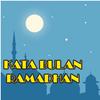 Kata-Kata Bulan Ramadhan icon