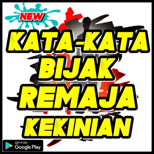 Kata Kata Bijak Remaja For Android Apk Download