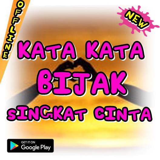 Kata Kata Bijak Singkat Cinta For Android Apk Download