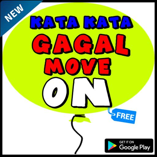 Kata Kata Gagal Move On Für Android Apk Herunterladen