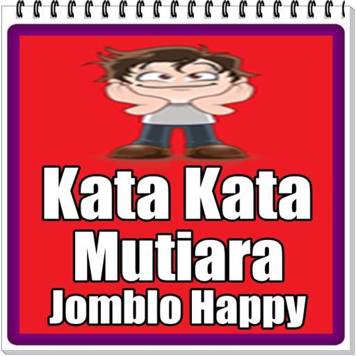 Kata Kata Mutiara Jomblo Happy For Android Apk Download