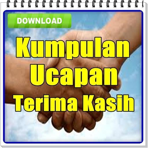 Kumpulan Ucapan Terima Kasih Terlengkap For Android Apk Download