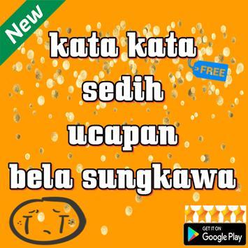 Kata Kata Sedih Ucapan Belasungkawa For Android Apk Download
