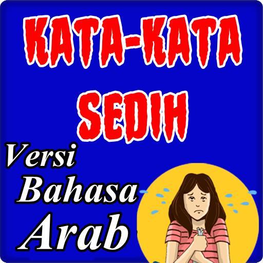 Kata Kata Sedih Bahasa Arab Für Android Apk Herunterladen