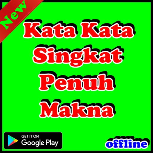 Kata Kata Singkat Penuh Makna For Android Apk Download