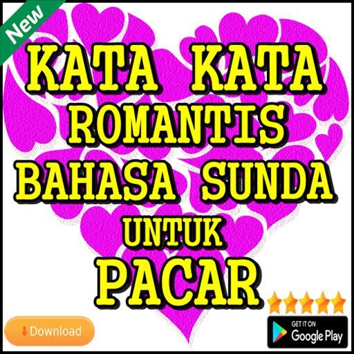 Kata Kata Romantis Bahasa Sunda Untuk Pacar Für Android