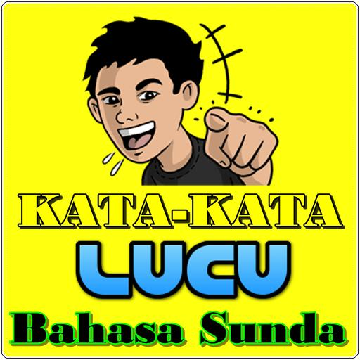 Kata Lucu Bahasa Sunda For Android Apk Download