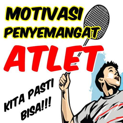 Yel Yel Penyemangat Atlet Apk 17 0 Download For Android Download Yel Yel Penyemangat Atlet Apk Latest Version Apkfab Com