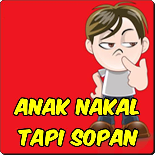 Kata Mutiara Nakal For Android Apk Download