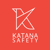 Icona Katana Safety