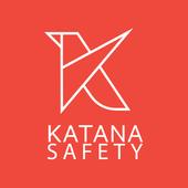 Katana Safety icon