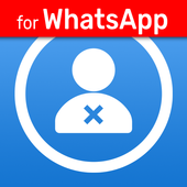 Easy Message icon