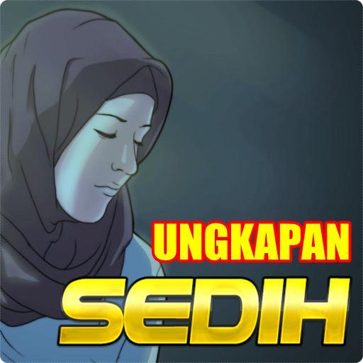 Kata Sedih For Android Apk Download