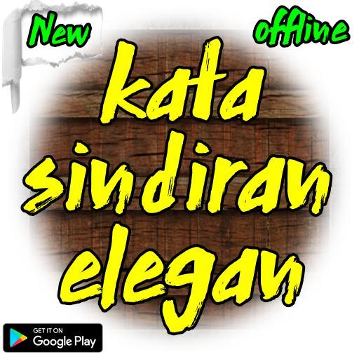 Kata Sindiran Elegan Für Android Apk Herunterladen